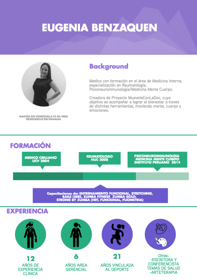 bio-eugenia-benzaquen-2017.png